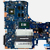 motherboard NM-A481 Lenovo 300-15 series intel i5-6200U original