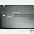 bottom cover AM0YU00070 Lenovo ThinkPad T460s series original