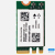 WiFi 00JT477 ngff M.2 PCie Atheros QCNFA 345 2x2AC BT4.1 origina