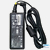 carregador LiteOn PA-1400-11 19V 40W preto original