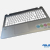 Palmrest com Touchpad 13NB0CG3AP1302 Asus F541U original