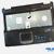Palmrest Teclado e Touchpad Asus ROG G60 13N0-FHA0301