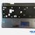 Palmrest 13N0-BTA0401 e touchpad Asus X61Z original