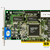 Placa grafica S3 Trio 64V+ CP765 slot PCI 4Mb