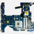 motherboard BA92-07559A Samsung RC530 series LGA 989 laptop orig