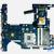 motherboard BA92-07559A Samsung RC530 series LGA 989 laptop orig