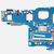 motherboard BA41-02308A Samsung NP270E series original