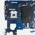 motherboard Samsung BA92-10740B intel HM65 DDR3 original