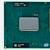 Processador Intel Pentium Dual-Core B940 SR07S