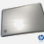 Top cover LCD HP DV3-4000 6070B0423401 original