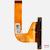 conector HDD SATA FMWHF2 Toshiba Tecra R10 series original