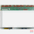 LCD G33C00043110 14.1 poleg CCFL Matte Toshiba Tecra
