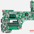 motherboard DABLIDMB8E0 Toshiba Satellite L50-B series original