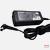carregador Adaptador AC 19v 30W Toshiba NB200 series original