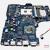 motherboard LA-6831P Toshiba Satellite P750 series portátil