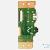 porta audio e USB FAEBUS2 Toshiba Pro R50-B series original