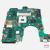motherboard A5A002692010 Toshiba Tecra A11 S11 series original