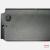 tampa HDD Toshiba Tecra M11 series original