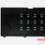 Cover RAM Toshiba Tecra M10 series original