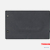Cover RAM HDD ZYE3BBU2HD Toshiba Satellite U400 series original