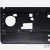 Palmrest touchpad 012-000A-2970 Sony Vaio VPCEA series original