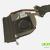 Ventoinha e dissipador 60.4ZF04.001 Acer Aspire E1-522 original