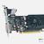 placa grafica XFX GeForce 8300GS 512MB GDDR2 PCI-Express SLI