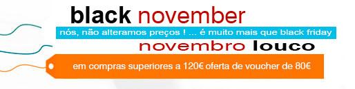 Promo black Nov19