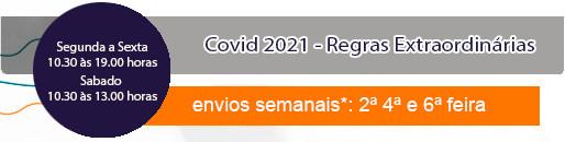 covid21