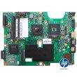 Motherboard 494283-001 Compaq Presario CQ60 G60 CPU Intel