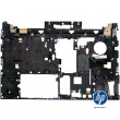 HP Probook 4510s Keyboard Support Chassis 535866-001