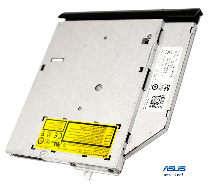 Super Multi DVD writer GUC0N ASUS X555L series original