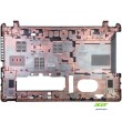 Acer Aspire E1-570 E1-530 series bottom cover AP0VR000160H