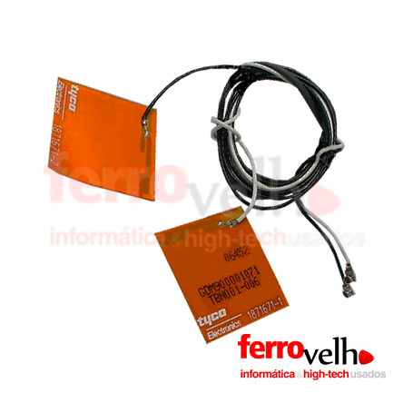 Antena Wireless GDM900001071 Toshiba Satellite Pro A120