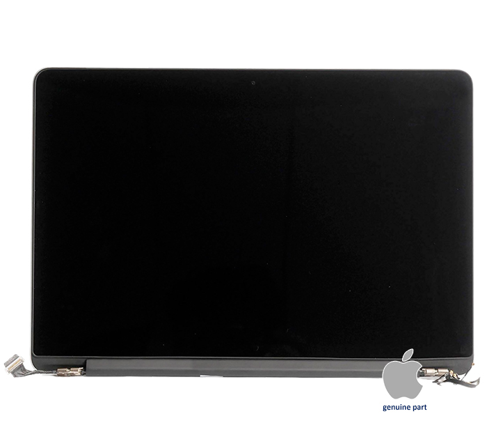 Top Cover completo Apple MacBook Pro A1278 Original 2012