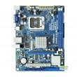 ASrock G41M-VS3 motherboard ATX LGA775 socket G41 DDR3