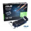 Placa Grafica Asus EN 210 SILENT 1Gb nVidia PCI Express
