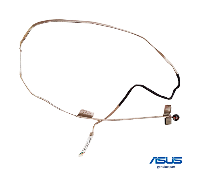 Cabo Webcam 1414-03620AS Asus X15