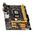 Asus H81M-E motherboard Intel H81 Skt 1150 4th Gen DDR3