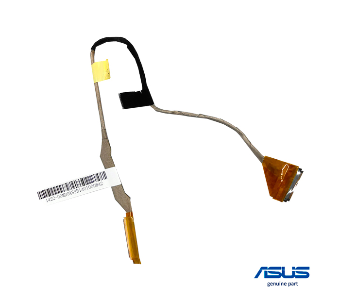 Cabo LVDS 1422-00MD0A Asus X15
