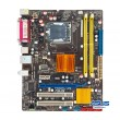 Asus P5QPL-AM motherboard socket 775 Quad 2 Core