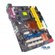 Asus P5KPL-AM SE Motherboard socket 775 Intel Core 2 Quad