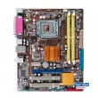 Asus P5KPL-AM EPU motherboard skt 775 Core 2 Quad