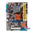 Motherboard Asus P5KPL-AM SE socket 775 Intel Core 2 Quad