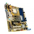 Asus P5LP-LE Leonite motherboard skt775 DDR2 tested