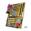 Asus P5B motherboard intel Quad Core ready LGA775 DDR2