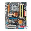 Asus P5Q PRO motherboard ATX LGA775 socket P45 DDR2