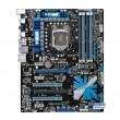Asus P7P55D-E LX motherboard socket LGA 1156 Chipset P55