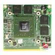 Fujitsu Amilo A1667G ATI Mobility Radeon X700 128MB VGA Board 35