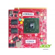 ATI Mobility HD 3470 Graphics Card VG.82M06.002 Acer Aspire 5920